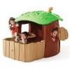Дитячі ігрові будиночки
