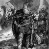 Династія рюриковичів на російському престолі
