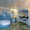 Дизайнерські ванні кімнати