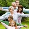 Для чого потрібна сім`я?