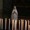 Для чого в церкві запалюють свічки