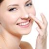 Домашні скраби для обличчя. Як приготувати скраб особи в домашніх умовах?