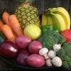 Дорожнеча здорового харчування - порожня відмовка
