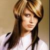 Подвійне каре для волосся середньої довжини - новий тренд ?!