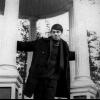 Юхим шифрін: біографія талановитого артиста