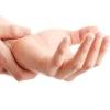 Якщо німіють руки і ноги, що робити в такій ситуації?