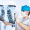 Якщо в легенях виявлені кальцинати