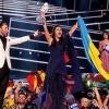 """""""Євробачення 2016"""": користувачі соцмереж обурені результатами голосування"""