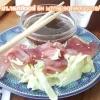 Філе тунця з гірчично-соєвим соусом! ! ! - рецепт