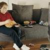 """Фізична активність і спорт - альтернатива згубних звичок. Всеросійська акція """"спорт - альтернатива згубних звичок"""""""