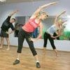 Самостійні заняття фізичними вправами
