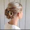 Фотографії зачісок на лінійку для дівчаток