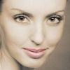 Фотоомолодження шкіри: принцип дії