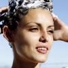 Фридерм: аптечний шампунь для самих чутливих