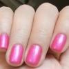Гель-лак для нігтів: відгуки та інструкція із застосування