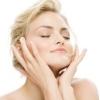 Гіалуронова кислота для краси шкіри
