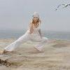 Гімнастика тай-чи бореться зі стресом і депресією