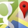 Google maps для android: відмінна програма для навігації