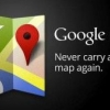 Google обов`язково поверне карти на windows phone