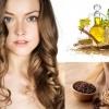 Гірчичне масло для волосся - застосування і ефект