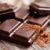 Горький шоколад - користь і шкода: їжа богів