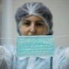 Грип: епідеміологія, захист, неспецифічна і хіміо профілактики