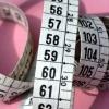 Ходьба для схуднення: крокуємо до досконалості