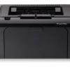 Hp 1102 - лазерний принтер. Характеристики, відгуки, ціна