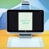 Hp sprout pro: моноблок з 3d-сканером