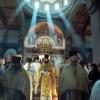 Храм серафима саровського в раеви: опис, фото, богослужіння