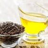 Худнемо правильно: масло, каша і борошно з льону