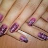 Ідеї для дизайну нігтів