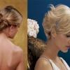 Йдемо на весілля. Яку зачіску вибрати?