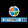 Ігровий центр mail.ru