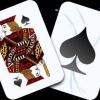 Ігри казино: правила блекджека