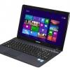 Intel core i5 4200u: огляд характеристик і тестів