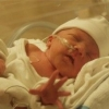 Ішемія головного мозку у новонароджених