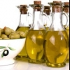 Використання оливкового масла від розтяжок на шкірі