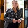 Історія схуднення олени вишнівської на 20 кг. Домашній фітнес і зелений чай. Фото до і після