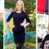 Історія схуднення оксани гут на 12 кг. Біг вранці і ввечері. Фото до і після