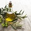Італійські секрети краси волосся: рецепти домашніх масок і засоби на основі масел