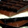 З чого роблять шоколад