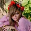 Через що російські дівчата вважаються найкрасивішими