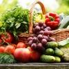 Надлишок овочів і фруктів в раціоні зменшує ризик розвитку хвороб