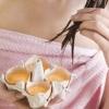 Яєчні маски для волосся, домашні рецепти для всіх типів волосся