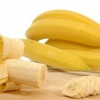 Японська бананова дієта - найлегший спосіб схуднути. До 5 кг за тиждень - це реально!