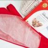 Японські шкарпетки для педикюру