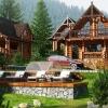 Яремча - відпочинок влітку і основні визначні пам`ятки курорту