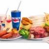 """Ефективна дієта на 2 тижні - скажіть: """"прощай!"""" зайвим кілограмам"""