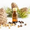 Ефірна олія кедра, корисні властивості і застосування, домашні рецепти, протипоказання